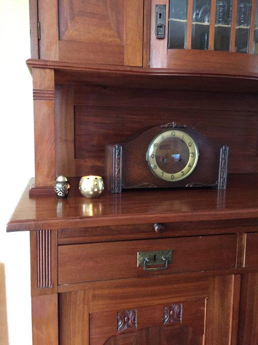 Mini urn goedkoop thuis