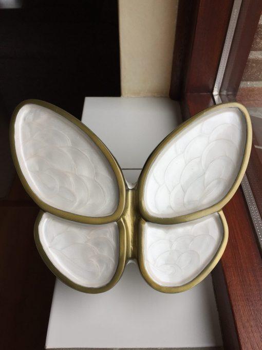Urn vlinder goedkoop